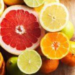 A C-vitamin drasztikusan csökkenti a COPD kockázatát