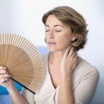 A hőhullámok a korai menopauzában szívbetegséget is jelezhetnek