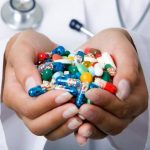 A migrént csak fokozza a túl sok gyógyszer