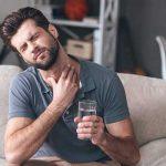 A nyelési nehézség terápiája