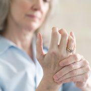 Egy fájdalmas betegség: degeneratív ízületi gyulladás