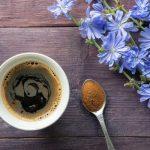 Koffeinmentes, egészséges és még vércukorszintet is csökkent: cikóriakávé