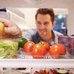 A dohányosok háromszor kisebb valószínűséggel gyújtanak rá, ha több zöldséget és gyümölcsöt fogyasztanak