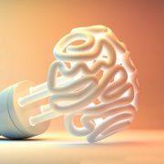 A korral összefüggő kognitív hanyatlás okai
