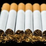 Csendes gyilkos: cigaretta