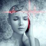 Nem kívánt ellenség: migrén