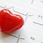 Szívkoszorúér-betegség megelőzése gyulladáscsökkentéssel