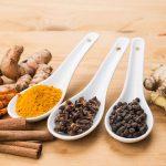 5 indiai gyógynövény a jó egészségért