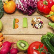 A bioélelmiszerek csökkentik a rák kockázatát?