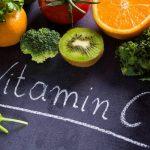 A C-vitamin-hiány figyelmeztető jelzései