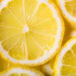A citrus pektin blokkolja a tumor növekedését?