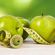A fogyókúrabarát alma