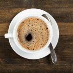 A kávé jó az agynak, a szívnek és a májnak?