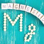 A magnézium és a cukorbetegség. Van összefüggés?