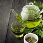 Anyagcsere-fokozó gyógynövények és italok