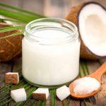 Egy trópusi csodaszer: kókuszolaj