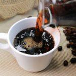 Miért jó kávézni?
