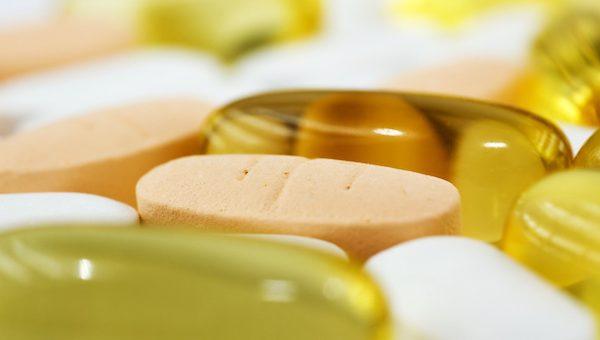 Nagy harcosok a szívbetegség ellen: kvercetin és C-vitamin