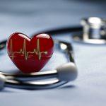 Rossz szokások, amelyek tönkreteszik a szív egészségét