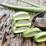 Támogassa az emésztőrendszerét Aloe verával!