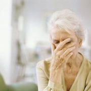 Természetes kezelési opciók Alzheimer-kórra