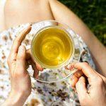 A tea előnyei: fogyás, egészséges csontok és jobb hangulat