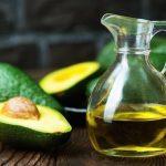 A világ egyik legcsodálatosabb olaja: avokádó
