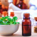 Az immunrendszer segítői: probiotikumok, gyógynövények és illóolajok