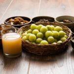 Csodaszera vércukorszint csökkentésére: amla