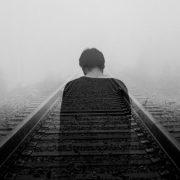 Depressziót okozó táplálkozási hiányosságok