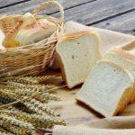 Ételek, amelyeket a cukorbetegeknek el kell kerülniük