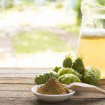 Hogyan segíthet a noni juice a fogyásban?