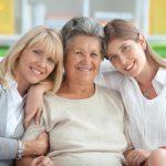 Legfontosabb kiegészítők az öregedés késleltetéséhez: testmozgás, egészséges táplálkozás és alvás