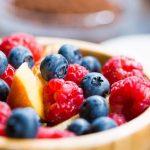 Mikor és miért kell gyümölcsöt enni?