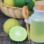 Szívvédő és koleszterincsökkentő: bergamott