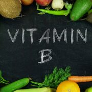 A B-vitamin alacsony szintje fizikai és mentális károsodást okozhat