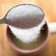A ráksejtek imádják a cukrot