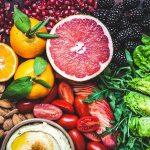 A természet patikája segít a vérnyomáscsökkentésben