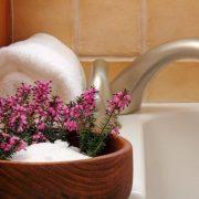 Az Epsom-só megváltoztatja az életet