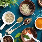 Gyógynövények és fűszerek, amelyek aktiválják az immunrendszert