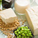 Holisztikus ételek aminosav előnyökkel