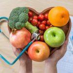 Lépések az inzulinrezisztencia felszámolásához