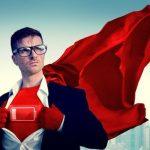Mi okozhat a férfiaknál alacsony energiaszintet?