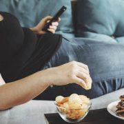 Az elhízás és az agy működése