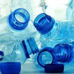 Az elhízásért egyes vegyi anyagok is okolhatók