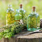 Gyógynövények hajunk szolgálatában