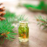 Harc a fertőzések ellen fenyőillóolajjal