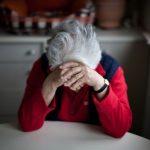 Hogyan kezelhetjük az időskori depressziót?