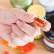 Milyen vitaminok növelhetik a memóriát?