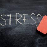 Módszerek a stressz elűzésére